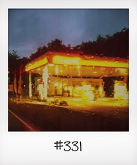 "#DailyPolaroid of 25-8-14 #331 • <a style=""font-size:0.8em;"" href=""http://www.flickr.com/photos/47939785@N05/15121658182/"" target=""_blank"">View on Flickr</a>"