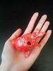 Scarlet Zouïe (RainbowShrimp) Tags: for sale fs chimères tendres zouie