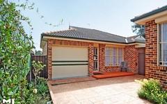 2/28 Barton Street, Oak Flats NSW