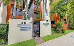 1/8-10 Morehead Street, South Townsville QLD