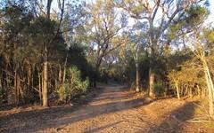 127 Blakes Boulevard, Run-O-Waters NSW