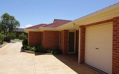 1/10 Pryor Crescent, Old Bar NSW