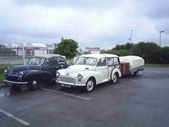 mot-2006-remoulins-pic_0002_usual-parking-spot_800x600