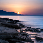 Kos-Sunrise