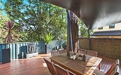 6/63 Burns Road, Ourimbah NSW