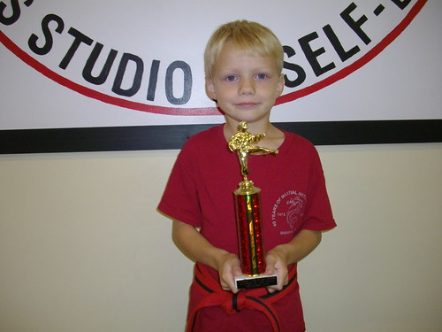 "September 2014 Student of the Month • <a style=""font-size:0.8em;"" href=""https://www.flickr.com/photos/125344595@N05/15194441875/"" target=""_blank"">View on Flickr</a>"