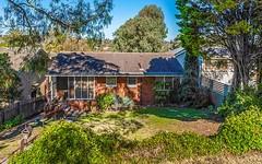 15 Lindisfarne Court, Thurgoona NSW