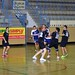 CHVNG_2014-09-13_2020