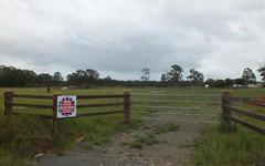 . Lot 4 Cnr Lisadell Road & Abundance Road, Medowie NSW