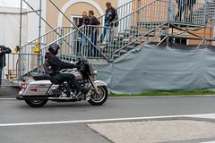 European Bike Week 2014 (fjakone) Tags: party bike austria chopper ride motorcycles croatia parade harley motorbike harleydavidson motorcycle biker hd hr custom hog davidson softail motorbikes sportster dubrovnik touring bikeshow riders motori 2014 vrod custombike faakamsee cvo faakersee harleyownersgroup faamamsee