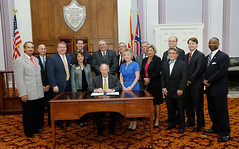 9-15-2014 Small Business Commission Announcement