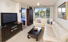 19/8 Hardie Street, Neutral Bay NSW