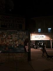 Day 258 2014 (Andy Atzert) Tags: newjersey jerseycity