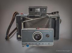 polaroid polaroidlandcamera polaroidlandcamera100