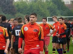 Juniors 2013-2014 Boucles de la Marne 16