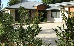 Lot 45 10 Opal Crescent, Lismore Heights NSW