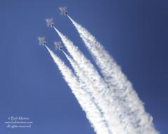 GunfighterSkies-2014-MHAFB-Idaho-141 (Bob Minton) Tags: fighter idaho boise planes thunderbirds airforce minton afb 2014 mountainhome gunfighters mhafb mountainhomeairforcebase 366th gunfighterskies