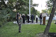 Vigil_2014_023 (Howard TJ) Tags: ohio post 94 mia scouts pow vigil veterans vfw bsa 9473 reynoldsburg