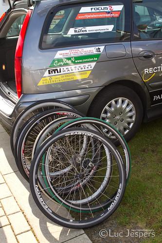 UCI MJ 2.1 Koksijde 001