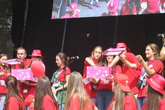 21.9.2014 V Marcha por la Vida en Madrid (HazteOir.org) Tags: madrid espaa ho provida dav embarazo inocentes aborto 21s sialavida noalaborto ignacioarsuaga derechoavivir hazteoirorg gdorjoya marchavida abortocero vmarchaporlavida