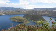Otavalo-58
