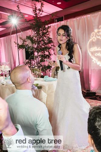 madona+danny_wedding_1737-X2