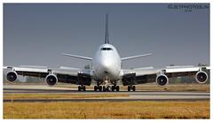 9V-SFP (Girish Bhagnari) Tags: boeing 747 bial bengaluru airside spotting planespotting airlines jetphotos jetphotosin