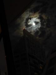 Supermoon over Bangkok 02 (ashabot) Tags: supermoon moon fullmoon bangkok thailand night nightshots