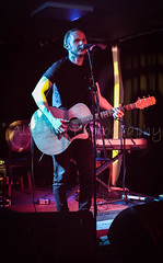 DSC_0030 (Alziebot Photography) Tags: billyliar timloud steveignorant manchestermusic concerts gigs