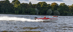 DSC_1660-Edit (Cycling Saint) Tags: carrmilldam powerboatracing nikond750nikkor2470f28 water sthelens merseyside landscapes