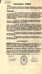 193-93 (digitalizacionmalabrigo) Tags: decreto terreno compra