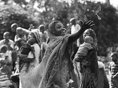 Zanzibar 2015 (hunbille) Tags: tanzania zanzibar kinyasini village eid festival celebration alfitr ulfitr sikukuu ramadan endoframadan music a3b fotocompetition fotocompetitionbronze fotocompetitionsilver fotocompetitiongold fotocompetitionplatinum cy2 cyspecialchallengewinner