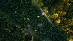 Over the camp site (mbernholdt) Tags: 500px aerial aerials dji drone photography droneoftheday fruens plantage aerialphotography contentthatflies denmark djicreator djidrone djiglobal djiphantom dronebois dronebook droneheroes dronephotography dronephotos fromwhereidrone gameofdrones iamdji instagood landscapephotography phantom3 skytango thegreatoutdoors