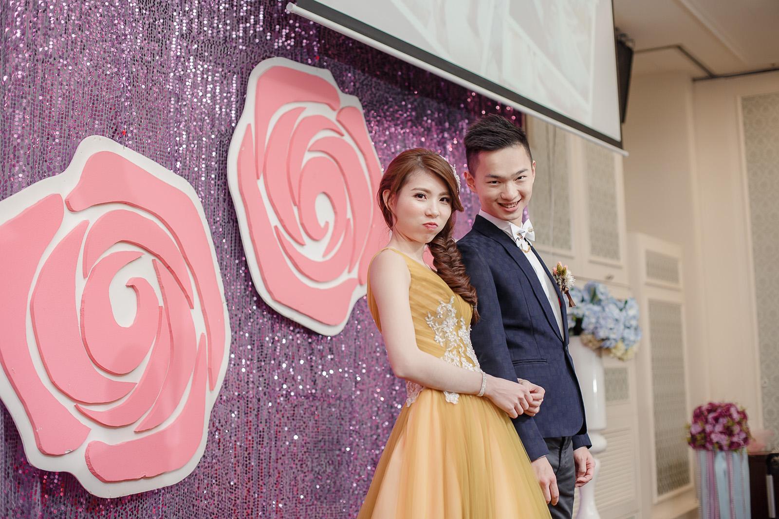 高雄圓山飯店,婚禮攝影,婚攝,高雄婚攝,優質婚攝推薦,Jen&Ethan-285