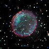 Space Art (Creative.Space) Tags: spaceart communityproject astroart astronomyinspiration supernova supernovaremnant spacebubble