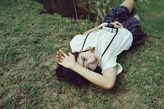 14240013 (Yi-Hong Wu) Tags:                        eos1n   film              kodak vision3 finegrain 50d