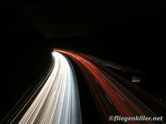 161102_Bielefeld_0016 (derfliegenkiller) Tags: a2 autobahna2 bielefeld fliegenkillernet fz300 langzeitbelichtung lumixdmcfz300 panasonicbridgekamera panasoniclumixdmcfz300bridgekamera wwwfliegenkillernet