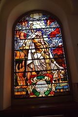 DSC_5441 (photographer695) Tags: john wesleys methodist chapel city road london stained glass window