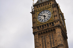 tea time (pascal.dickhoff) Tags: elizabethtower tower elizabeth london england bigben housesofparliament westminsterpalace palace westminster parliament houses clock