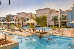 LIVE: Last dive in the pool before checking out. We had a blast! @AndalusHotels #FamilyTravel #AbuDhabi #UAE ------------------------------------------- #NatGeoTravel #lp #expediapic #rtw #tripnatics #lovetheworld #traveller #igtravelers #travelling #beau (christravelblog) Tags: live last dive pool before checking out we had blast andalushotels familytravel abudhabi uae natgeotravel lp expediapic rtw tripnatics lovetheworld traveller igtravelers travelling beautifuldestinations traveldeeper writetotravel bucketlist huffpostgram postcardsfromtheworld travelphotography travelblogger igtravel travelstoke wanderlust instatravel photography travelgram travelingram follow me visit website wwwchristravelblogcom for more stories feel free share photos but do credit them contact cooperate