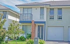 45 Kippax Avenue, Leumeah NSW