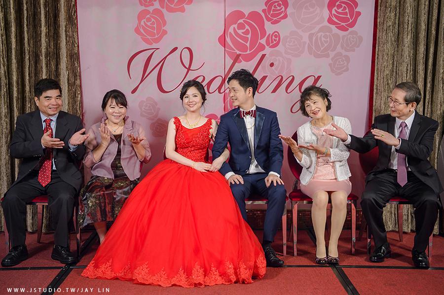 婚攝 星享道 婚禮攝影 戶外證婚 JSTUDIO_0027