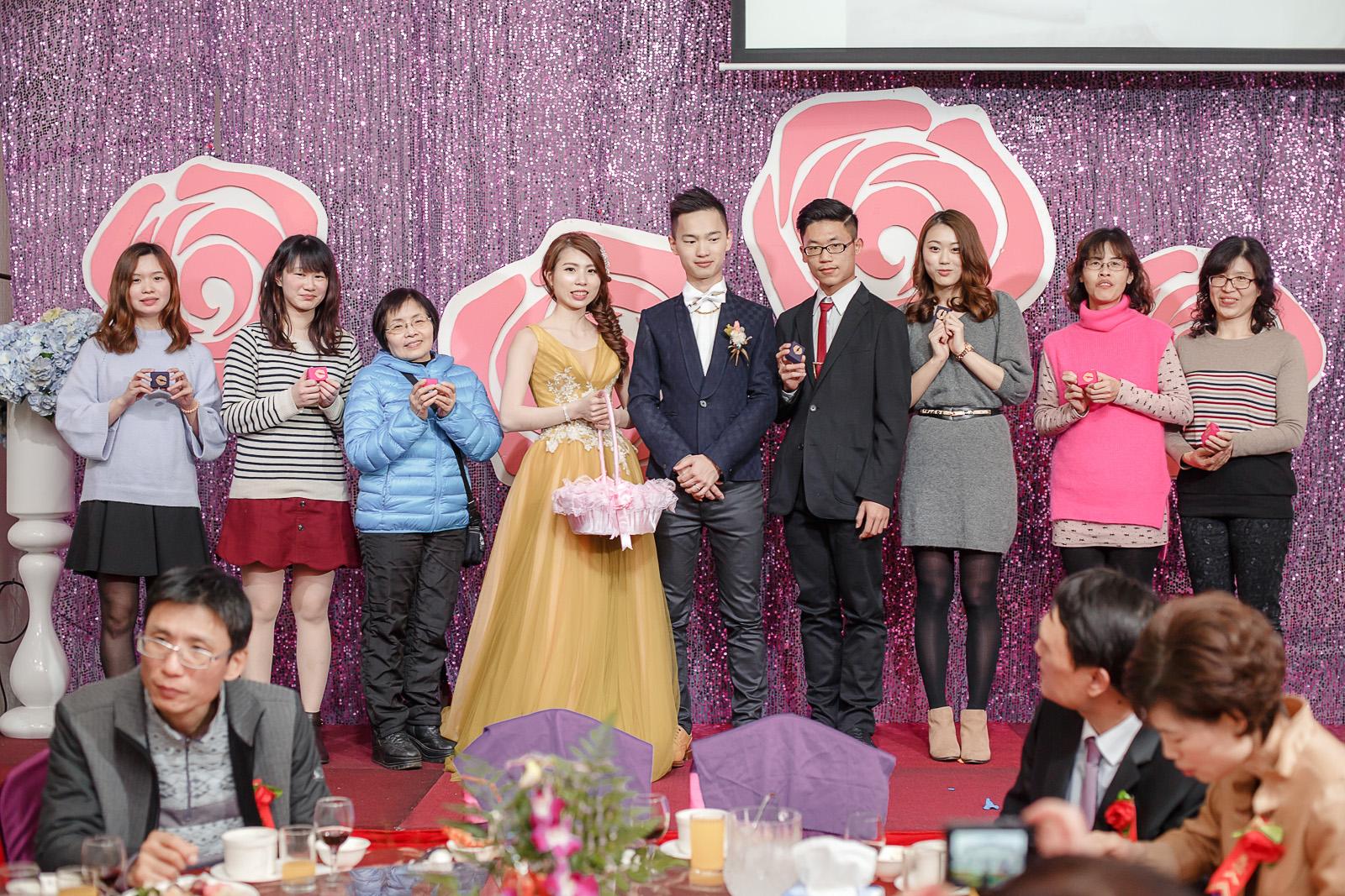 高雄圓山飯店,婚禮攝影,婚攝,高雄婚攝,優質婚攝推薦,Jen&Ethan-301