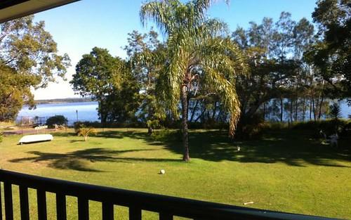 2 Yamba Street, Palmers Island NSW 2463
