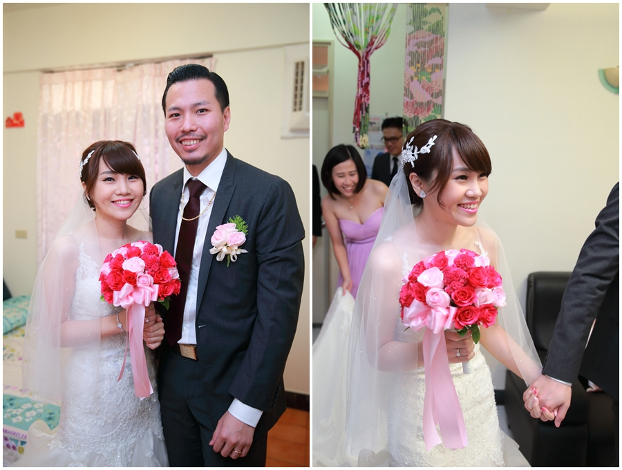 婚攝推薦,搖滾雙魚,婚禮攝影,台北寒舍艾美酒店,寒舍艾美,婚攝,婚禮記錄,婚禮,優質婚攝