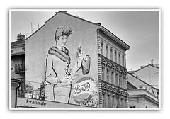 Prag (K.Rahn) Tags:  alt architektur backstein britisch city fassade fenster gebude gegend geschftshasu gitter graffiti grosbritannien grunge hauptstadt haus immobilie leerstand leerstehend london old ford road peel grove rolladen rollladen sackgasse stadt stadtviertel strase tr urban verkehrsschild verlassen wohnhaus alternative apartment dunkel einkaufen einzelhandel europa europisch farbe gestalten grossbritannien grosartig handel jahrgang kultur leute mrkte orientierungspunkt reihe reisen reiseziel sightseeing speichern tourismus touristen town vereinigt verschliesen weis wohn wolken usseres outdoor fotorahmen prag