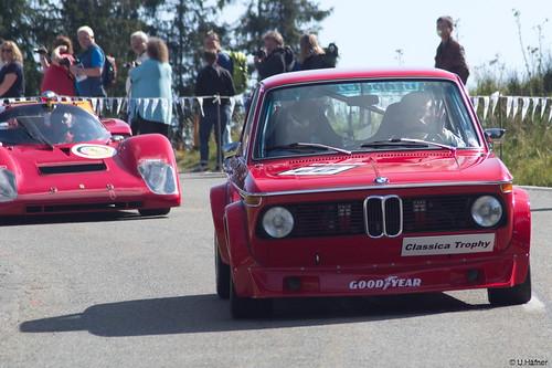 bx- 118 BMW 2002 tii