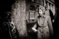 Bristol Street Oct 2016 (jane.wilson914) Tags: red bristol people