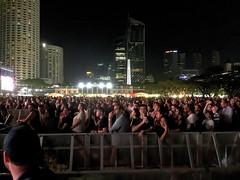 Img549925nx2 (veryamateurish) Tags: singapore grandprix f1 padang kylieminogue concert