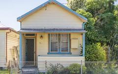 19 Coal Street, Islington NSW
